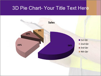 0000085070 PowerPoint Template - Slide 35