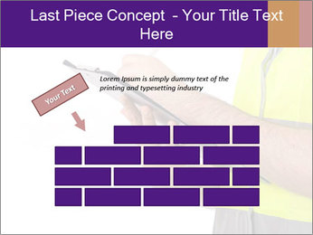 0000085070 PowerPoint Template - Slide 46