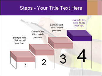 0000085070 PowerPoint Templates - Slide 64