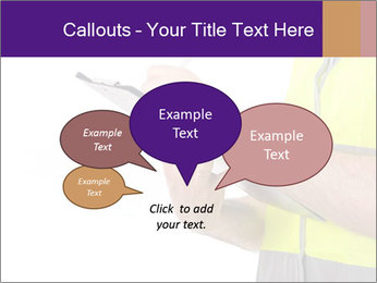 0000085070 PowerPoint Templates - Slide 73