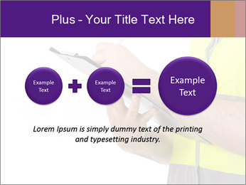 0000085070 PowerPoint Template - Slide 75