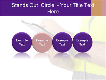 0000085070 PowerPoint Templates - Slide 76