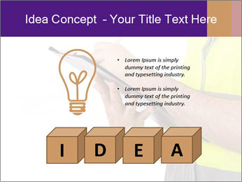 0000085070 PowerPoint Template - Slide 80