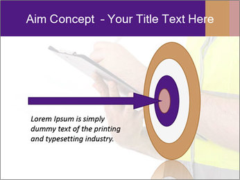 0000085070 PowerPoint Template - Slide 83