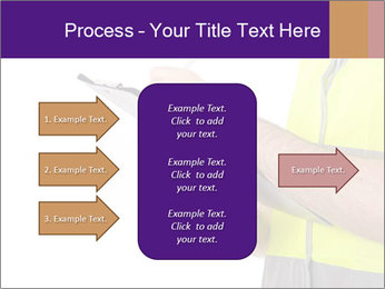 0000085070 PowerPoint Templates - Slide 85