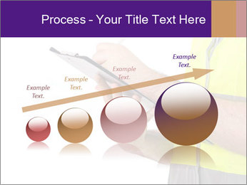 0000085070 PowerPoint Templates - Slide 87