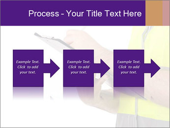 0000085070 PowerPoint Template - Slide 88