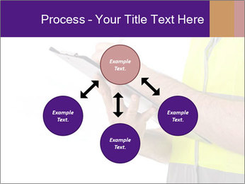 0000085070 PowerPoint Template - Slide 91
