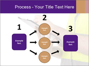 0000085070 PowerPoint Template - Slide 92