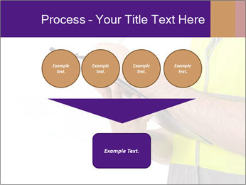 0000085070 PowerPoint Template - Slide 93