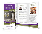 0000085071 Brochure Template