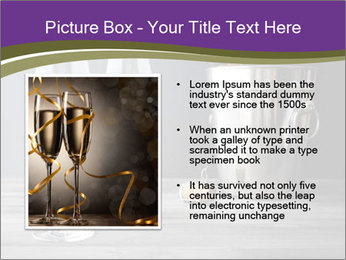 0000085071 PowerPoint Templates - Slide 13