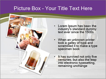 0000085071 PowerPoint Templates - Slide 17