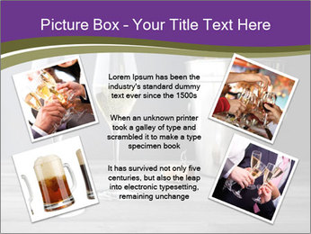 0000085071 PowerPoint Templates - Slide 24