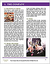0000085071 Word Template - Page 3