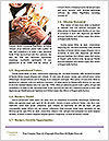 0000085071 Word Template - Page 4