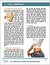 0000085072 Word Templates - Page 3