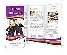 0000085073 Brochure Template