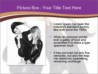 0000085073 PowerPoint Template - Slide 13