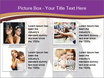 0000085073 PowerPoint Template - Slide 14