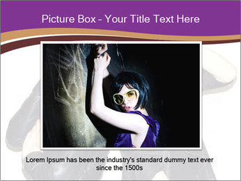 0000085073 PowerPoint Template - Slide 16