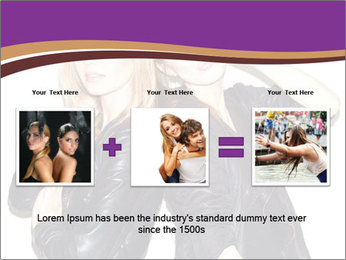 0000085073 PowerPoint Template - Slide 22