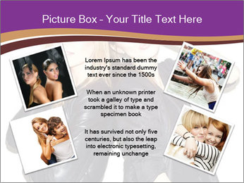 0000085073 PowerPoint Template - Slide 24
