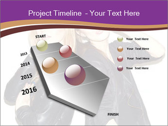 0000085073 PowerPoint Template - Slide 26