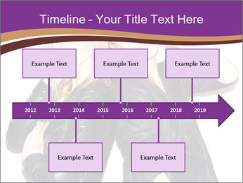 0000085073 PowerPoint Template - Slide 28