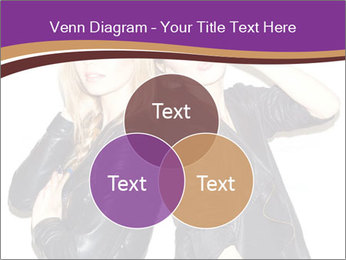 0000085073 PowerPoint Template - Slide 33