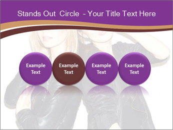 0000085073 PowerPoint Template - Slide 76