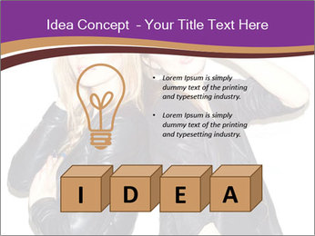 0000085073 PowerPoint Template - Slide 80