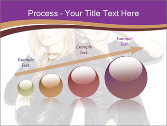 0000085073 PowerPoint Template - Slide 87