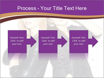 0000085073 PowerPoint Template - Slide 88