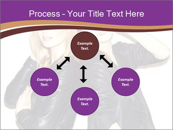 0000085073 PowerPoint Template - Slide 91