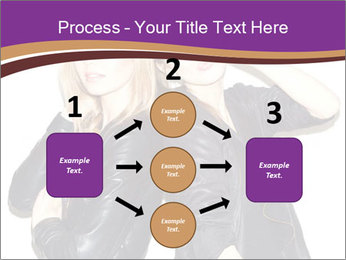 0000085073 PowerPoint Template - Slide 92