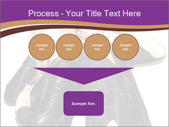 0000085073 PowerPoint Template - Slide 93
