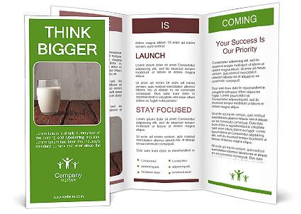 0000085074 Brochure Template