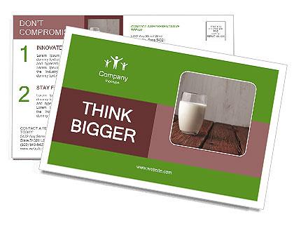 0000085074 Postcard Template