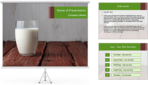 0000085074 PowerPoint Template