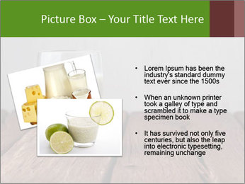 0000085074 PowerPoint Templates - Slide 20