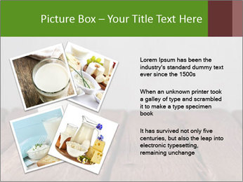 0000085074 PowerPoint Templates - Slide 23
