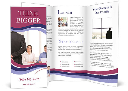 0000085075 Brochure Template