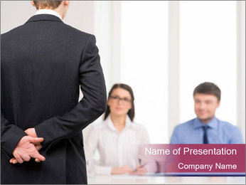 0000085075 PowerPoint Template