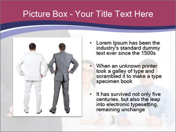 0000085075 PowerPoint Templates - Slide 13
