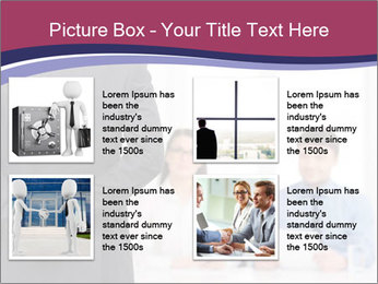 0000085075 PowerPoint Templates - Slide 14