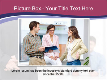 0000085075 PowerPoint Templates - Slide 15
