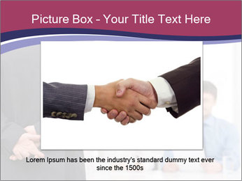 0000085075 PowerPoint Templates - Slide 16