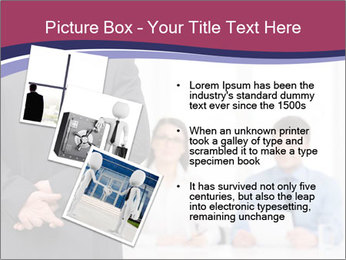 0000085075 PowerPoint Templates - Slide 17
