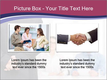 0000085075 PowerPoint Templates - Slide 18